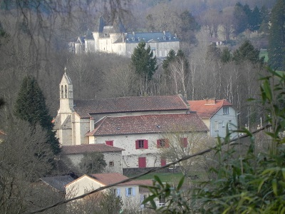chateau_eglise
